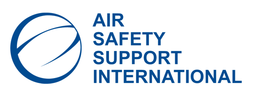 ASSI logo