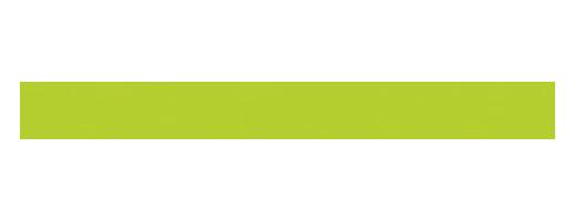 Invensys logo