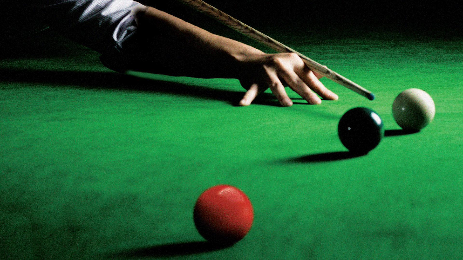 snooker-pic