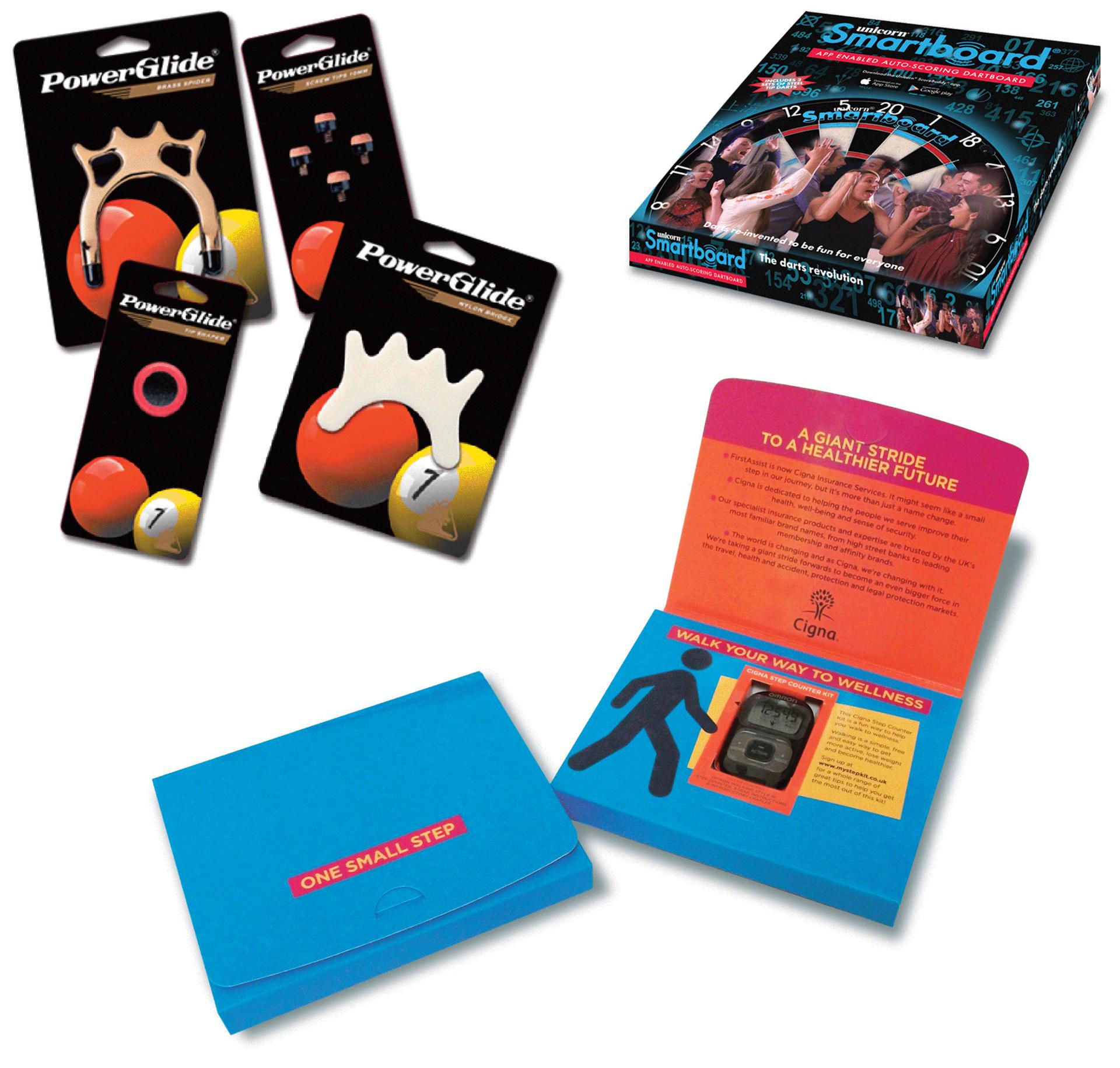 packaging example 3