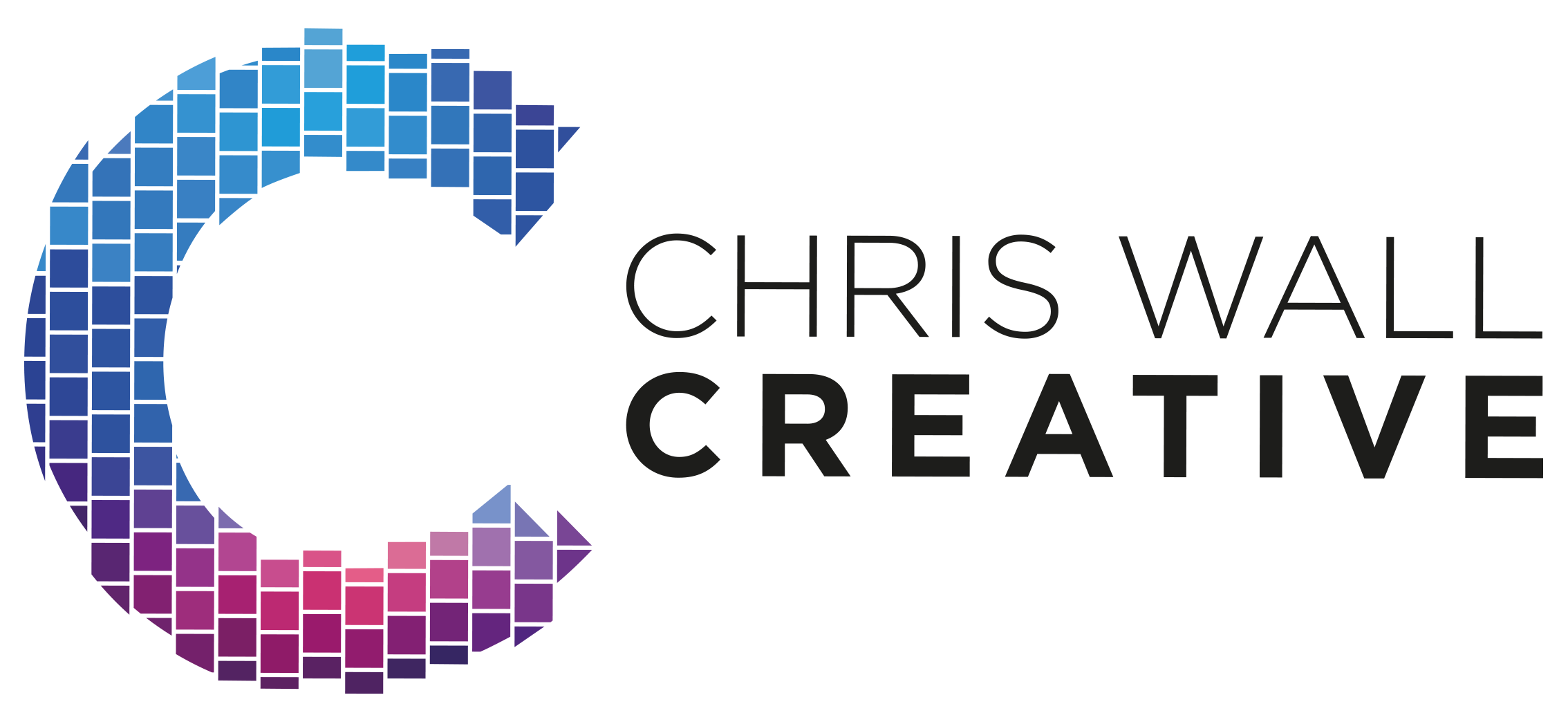 Chris Wall Creative